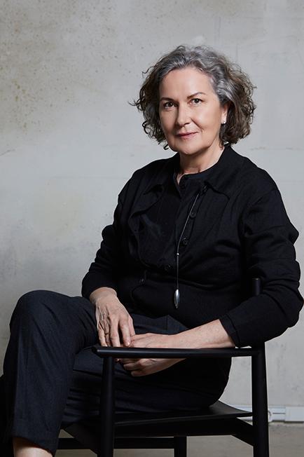Isabel Guillén