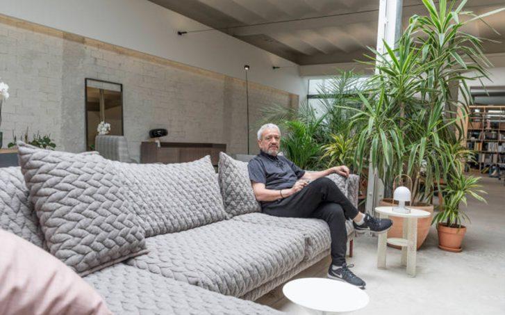 No puede existir buena arquitectura sin un buen interiorismo