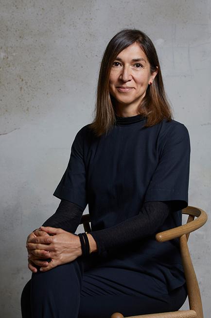 Carlota Rodríguez